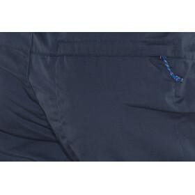 Fjällräven High Coast - Pantalones Hombre - azul